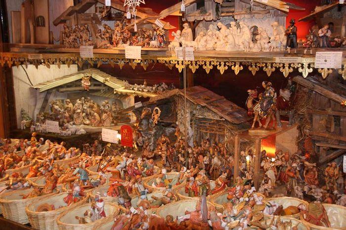 Weihnachten Bayern  Weihnachten bei Bayern online  Weihnachten in