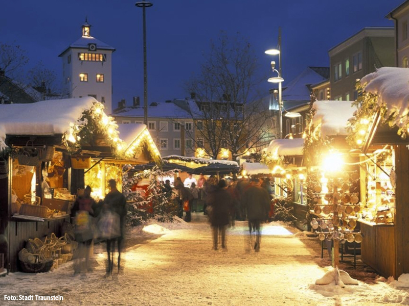 weihnachtsmarkt traunstein christkindlmarkt traunstein. Black Bedroom Furniture Sets. Home Design Ideas